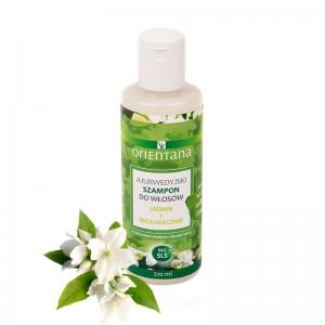 naturalny-szampon-do-wlosow-7