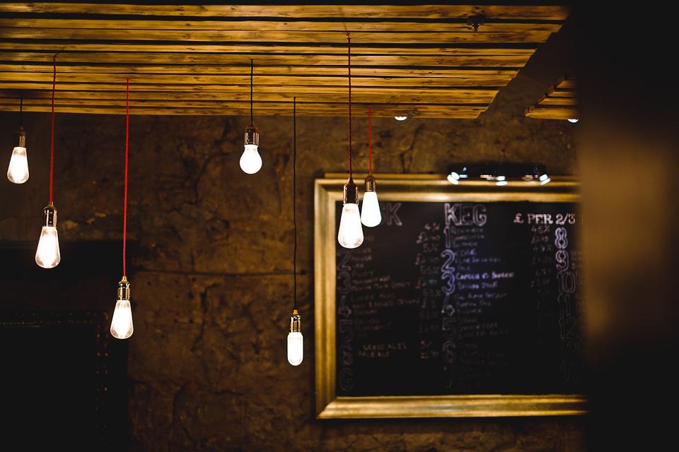 illumination-731494_960_720